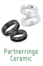 PartnerringeCeramic